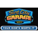 Surf City Garage
