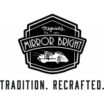 Meguiar's Mirror Bright