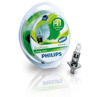 Philips EcoVision H1