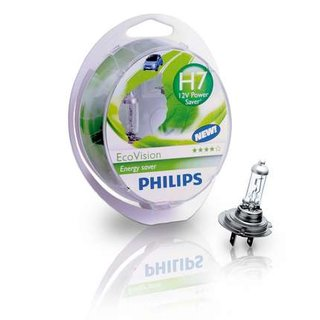 Philips EcoVision H7