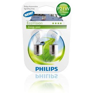 Philips EcoVision P21W
