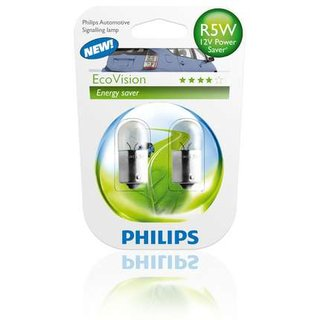 Philips EcoVision R5W