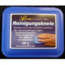 Petzoldts Reinigungsknete Magic Clean 100g
