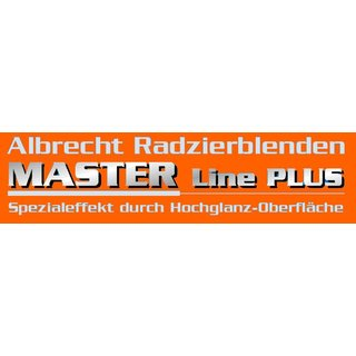 MasterLine Plus Malta