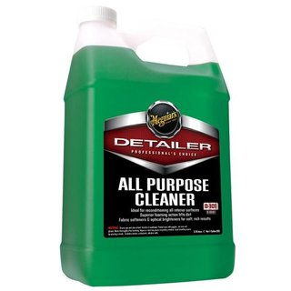 Meguiars All Purpose Cleaner 3,78l